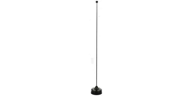 MUF4500 - 450-470MHZ UNITY UHF ANTENNA ONLY (TITANIUM GREY)