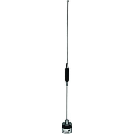 MUF8003NGP - 806-866 MHz 3dB No Ground Plane Collinear Antenna