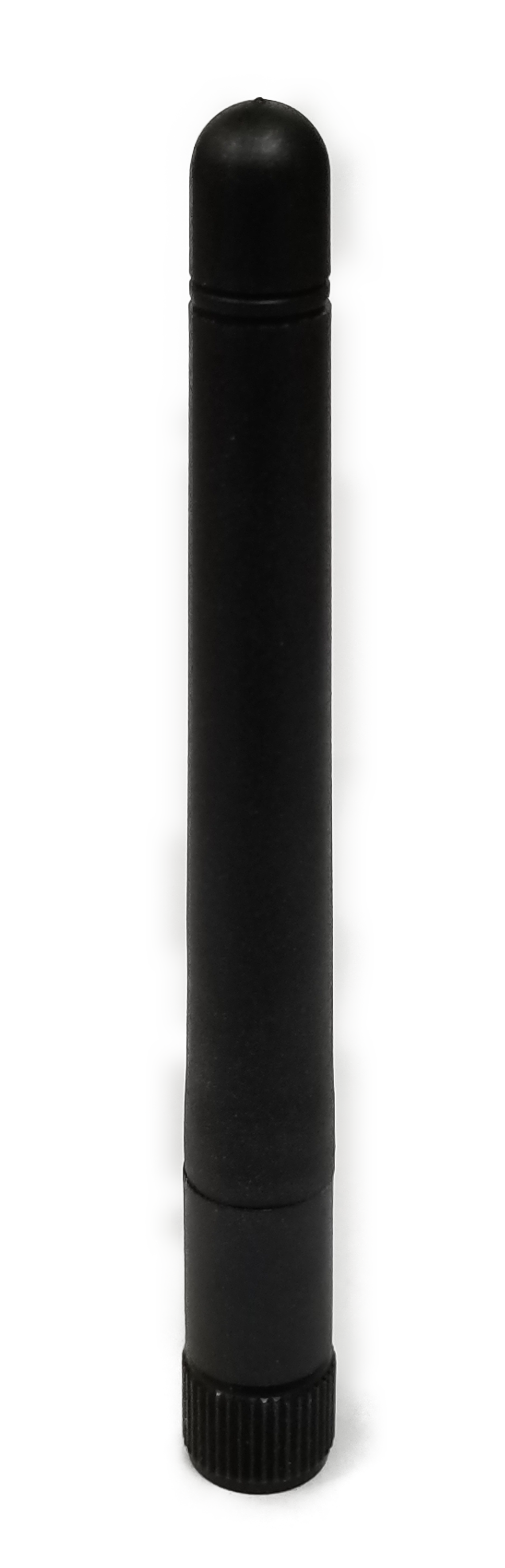 R380.500.125 - 2.4 GHZ ANTENNA WITH REVERSE POLARITY, SMA MALE