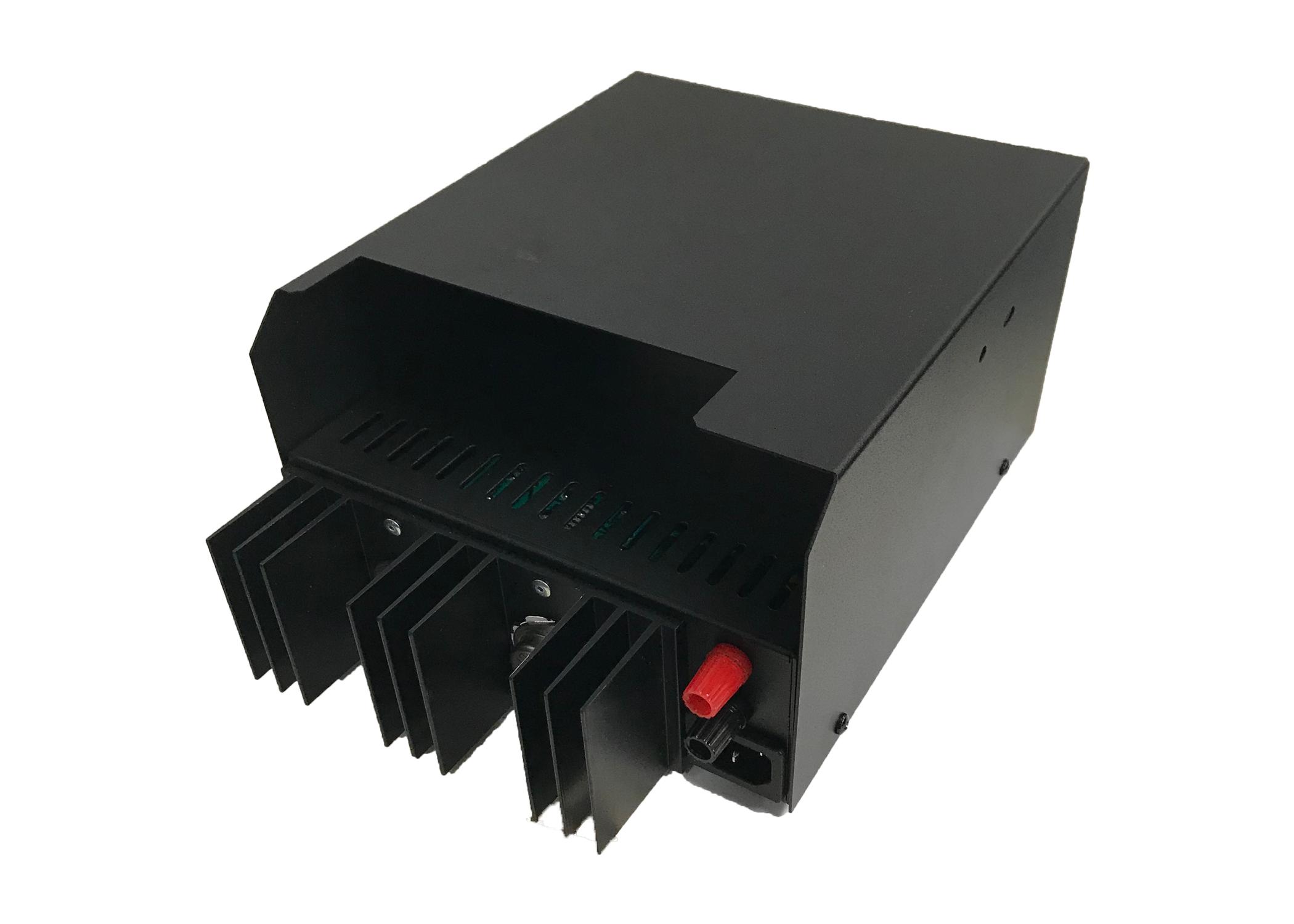SL11RRA - Astron 11 Amp Power Supply For Motorola