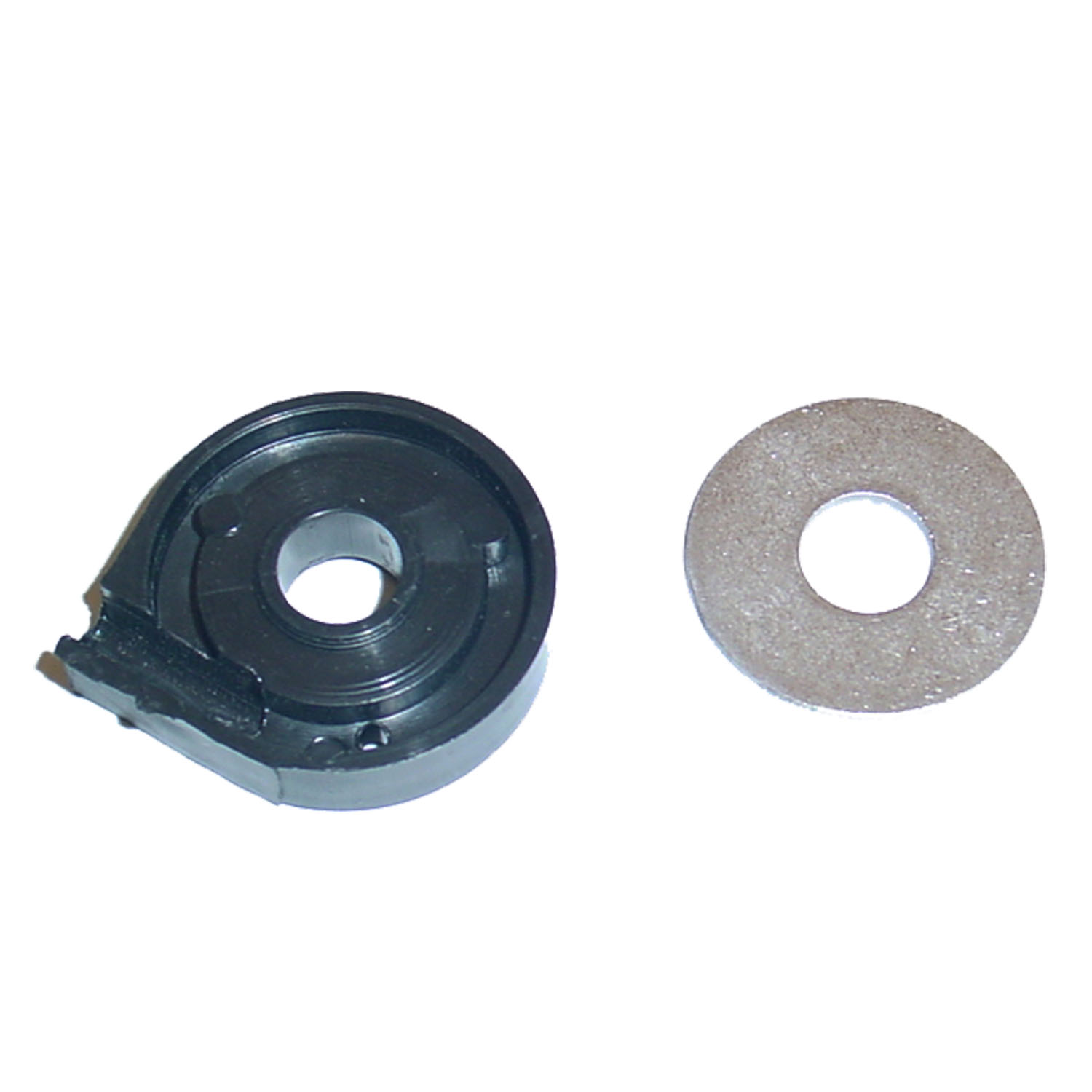 WAF1KT - ProComm Wafer Mount for RG58 Coax Cable