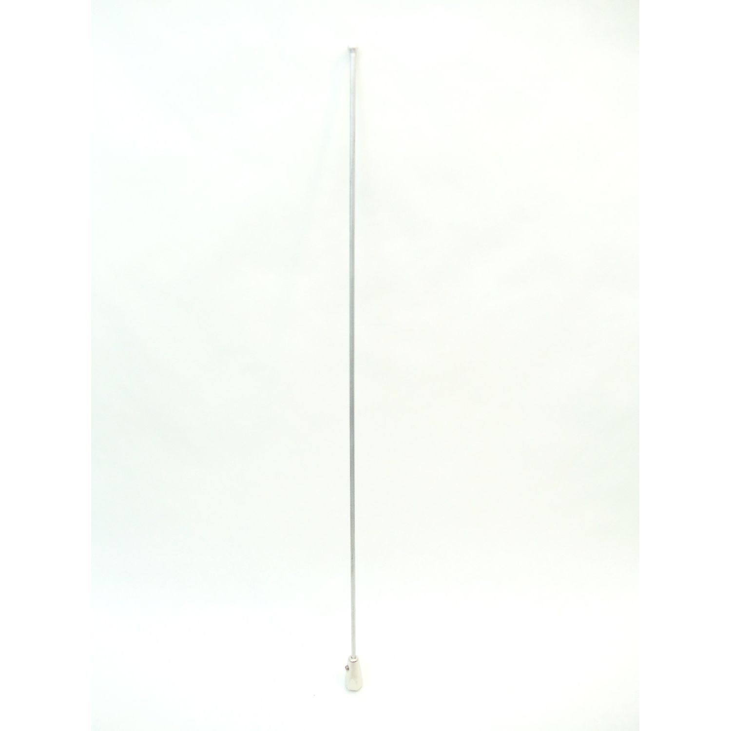 WNMOWBQ - LARSEN REPLACEMENT UNITY STAINLESS STEEL TIP FOR NMO-WBQ 150-170MHZ