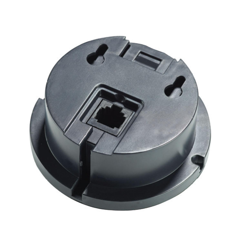 CPIALCDG1 - Cobra® On/Off Remote for CPI500, CPI400PSW, CPI1500W Inverters