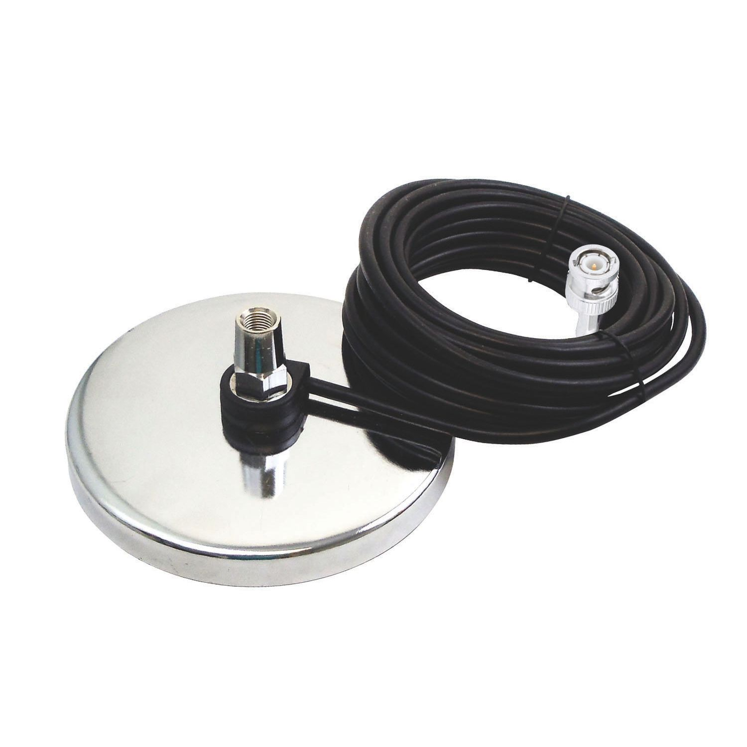 JBC115BN - ProComm Magnet Mount With Cable [CLONE]