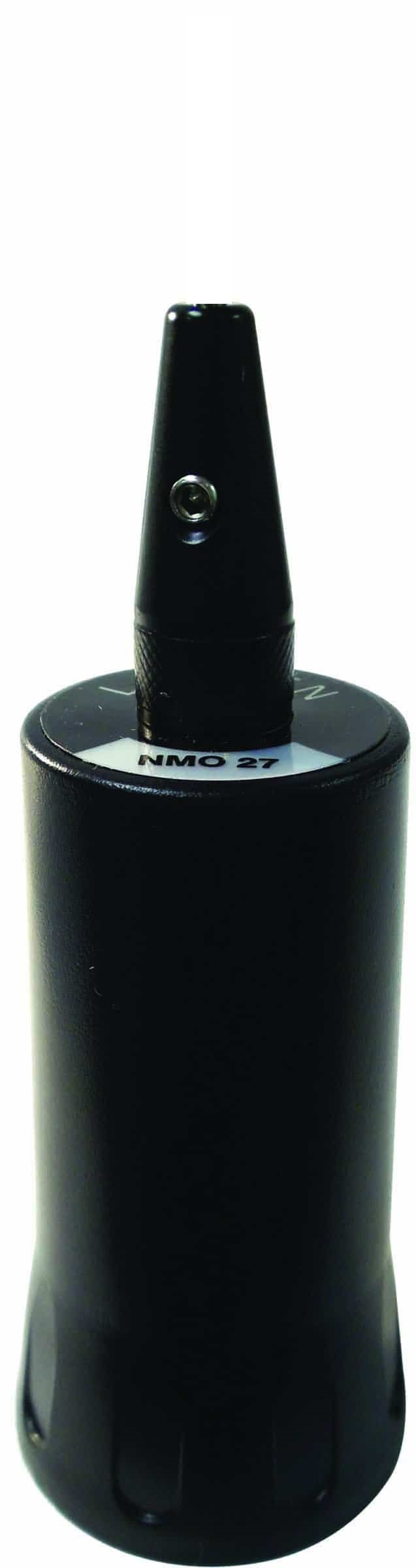 NMO27BCO - Larsen Black 27Mhz Antenna COIL ONLY