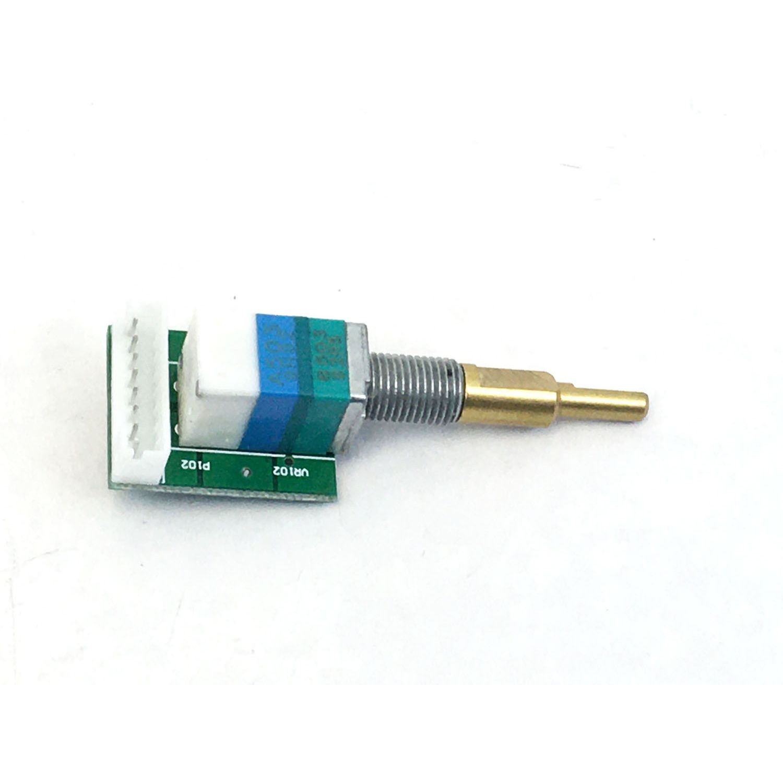 SR497ONOFF - Stryker On/off Volume Switch For SR497HPC2 Radio