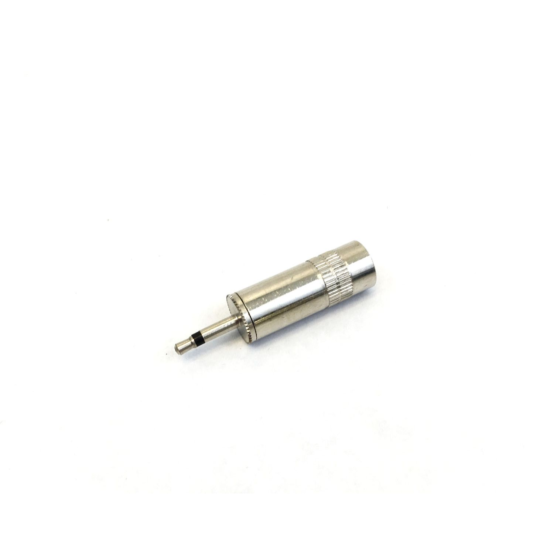 PP8X - Marmat 2.5mm Mini Plug (Bulk)