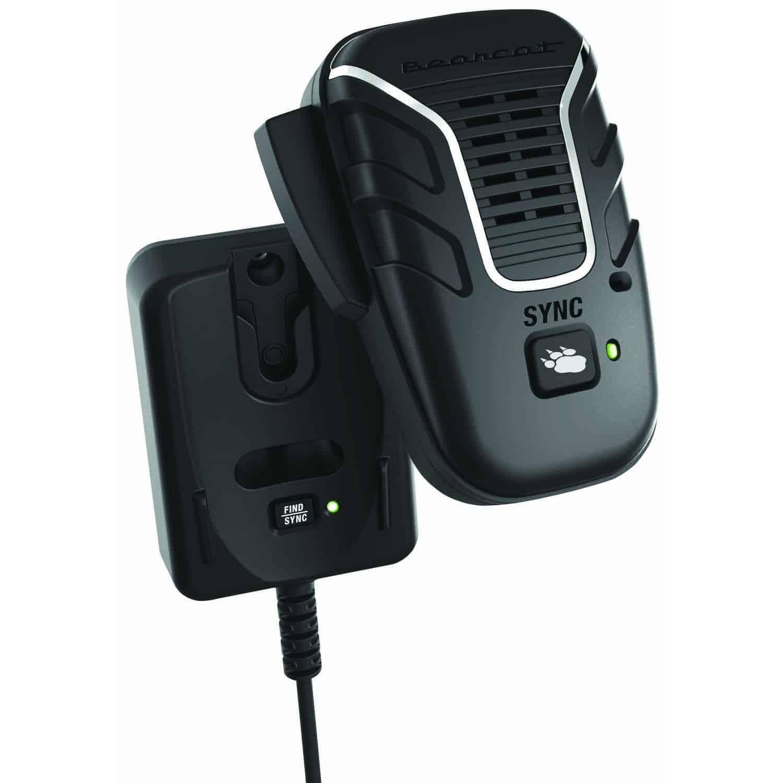 procomm 5 pin power mic wiring diagram pin  u2022 wiring