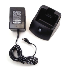 18383 - Midland Drop In Charger And AC Adapter