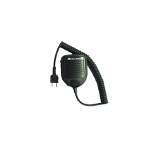 22200 - Midland 78-200 Radio Replacement Speaker Microphone