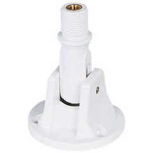 495 - Shakespeare Nylon Lift & Lay Marine Mount