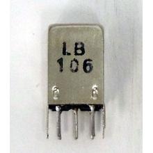 010010 - Cobra® Bfa-Lb106-Fa Coil Ift