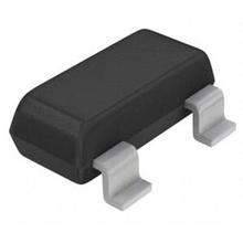 010038 - Cobra® Dzc-6820S-Ab Diode, Chip 6.8V Zener