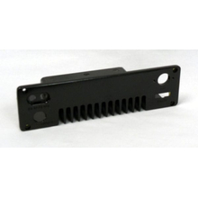 010049 - Cobra® 760-00003-Aa Heat Sink for 150Gtl Radio