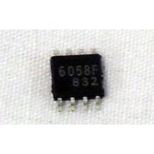 010054 - Cobra® Ife-6058D-Ka I.C., Bipolar Kia6058F