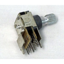 010112 - Cobra® Sro-2315H-Ta Switch for 150Gtl Radio