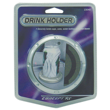04723040 - Stick On Secure Drink & Cup Holder