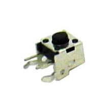 088031N001 - Cobra® HH40 Radio PTT Switch