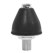 142BH - Astatic Beehive Style Heavy Duty Antenna Mount