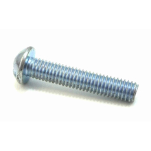 "219422 - Hustler 1"" Replacement Screw For C32 & IC55"