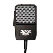 257XTREMEMIC - Magnum 257 Radio Echo Microphone