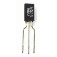 2SB525 - Transistor - Mitsubishi