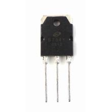 2SB754 - Transistor - Toshiba