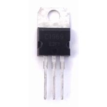 2SC1969 - Transistor
