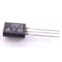 2SC1973 - C148GTL Transistor