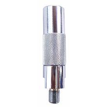 "AUFOX - 3/8 X 24"" Fold Over Antenna Adapter"