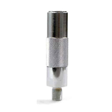 360309 - Lift and Lay Stud Mount for Antennas