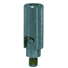 "360312 - Low Profile Antenna Quick Disconnect With 3/8"" X 24 Threads"