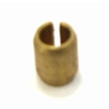 37741 - Hustler Replacement Ferrule For Resonators