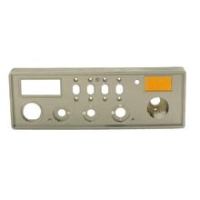 380006 - Cobra® Front Panel Bezel For Front Mic C25Ltd Radio