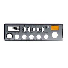 380051 - Cobra® Faceplate For C29Nwltd Radio