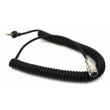 428001 - Cobra Replacement Cable the Cobra 75WXST Radio