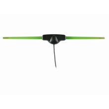 44UA205 - Metra Slim Style Am/Fm Amplifies Windshield Antenna