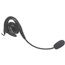 56320 - Motorola Single Pin Earpiece with Boom Microphone For T8000 T7000 T9