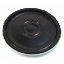 580045N001 - Cobra® Internal Speaker For C75Wxst HH45 HH46 Radios