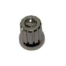 751007 - Cobra® Dynamic/Voice Lock/Dim/Nor/Brt Knob for C148Gtl Radio