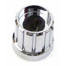 751029N001 - Cobra® Outer Control Knob