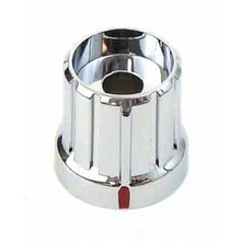751032 - Cobra® Replacement Squelch & SWR Knob