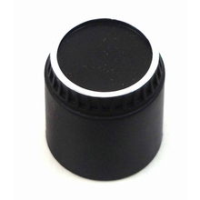 751047 - Cobra® Replacement Channel Select Knob for C29Lxle Radio