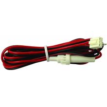 77034091 - Midland 79-290 CB Radio Power Cord