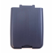 7M4004 - Midland Replacement Battery Cover For 75-515 Radio