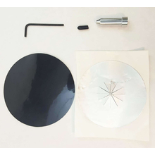880910040 - Wilson Little Wil Replacement Whip Adapter & Repair Kit