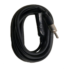 "AEL120 - Marmat 10"" Motorola Extension Cable"