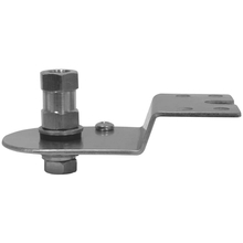 AUJ1 - Stainless Steel Fender Antenna Mount