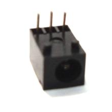 BJKY0285001 - Uniden Replacement DC Power Jack