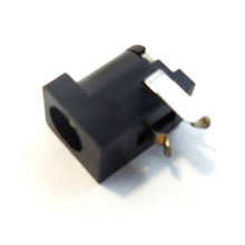 BJKY1171001 - Uniden Replacement DC Jack For BC244CLT Scanner